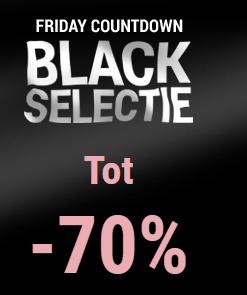 Ma.Strum | Tot 70% korting Black Friday SALE