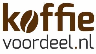 Kortingscode Koffievoordeel voor gratis Italiaanse rode wijn bij een bestelling van min €50