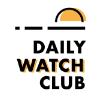 dailywatchclub