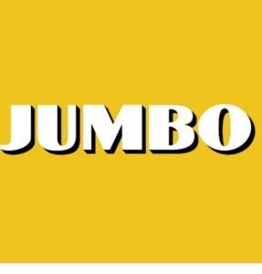 Jumbo Alkmaar 12,5% korting op alles