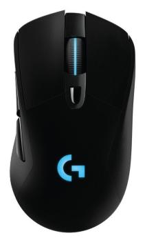 Logitech G703 voor €58,99