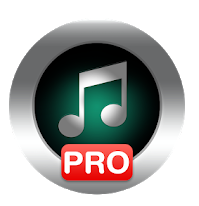 Music player pro Android Gratis