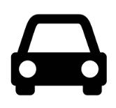Auto en Motoren