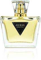 Tot 75% korting op dames parfums