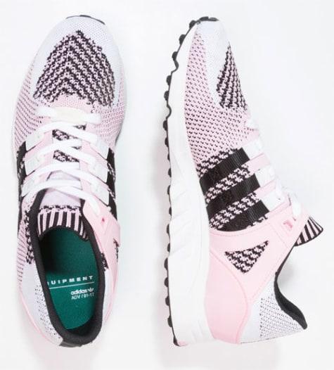 Zalando sneakers sale tot 70% korting