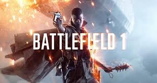 Speel Battlepack en ontvang Battlefield 1-uitbreiding Gratis
