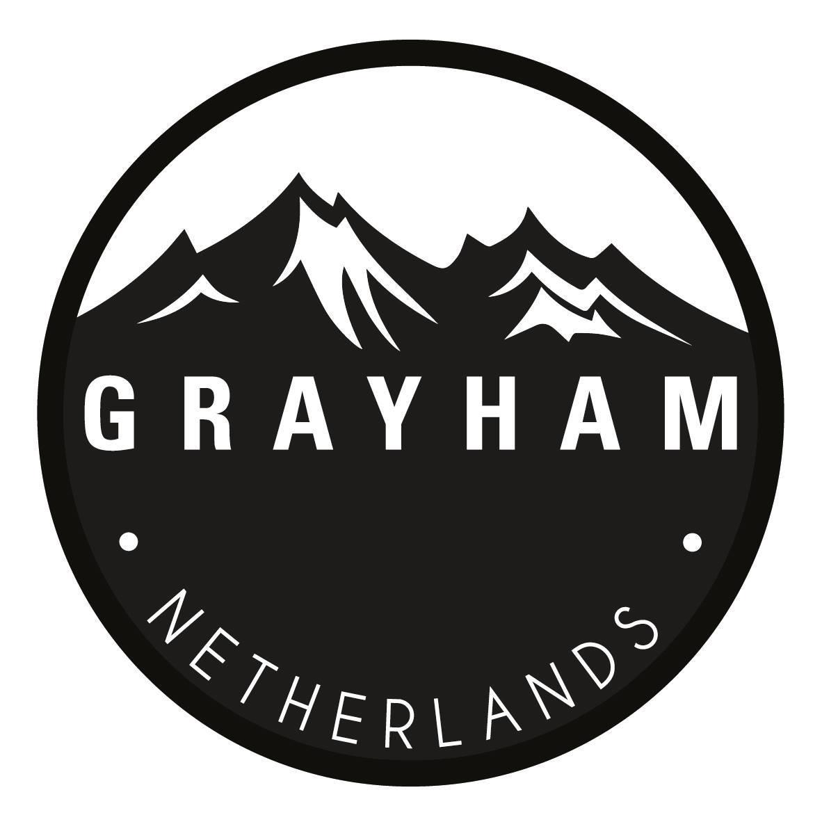 grayham