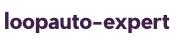 loopauto-expert