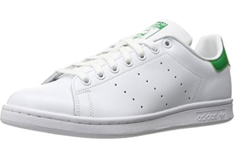 Adidas Stan Smith dames sneaker voor €38,24