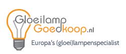 Kortingscode Gloeilampgoedkoop voor 10% korting op kerstverlichting