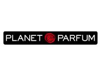20% korting op je bestelling bij Planet Parfum
