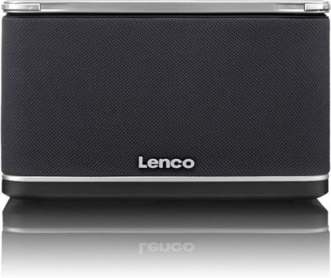 Lenco Playlink-4 - Zwart voor €55,99