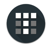 Tiles Android Gratis