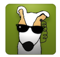 3G Watchdog Pro - Data Usage Android Gratis