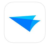 Flow (iOS)  Gratis