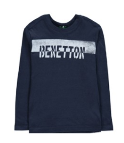 Bijenkorf sale met 30% korting op diverse United Colors of Benetton