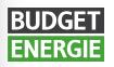 Tot 150 euro korting op energie