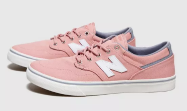 New Balance 331 heren sneakers voor €35