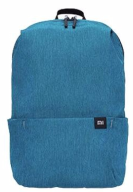 Xiaomi small backpack voor €7,92