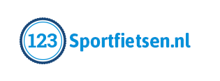 123sportfietsen