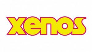 Xenos UTRECHT-Overvecht 50% korting op alles