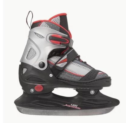 Diverse schaatsen vanaf €9