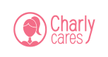 charlycares