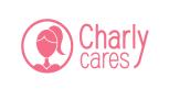 5 euro korting bij charly cares