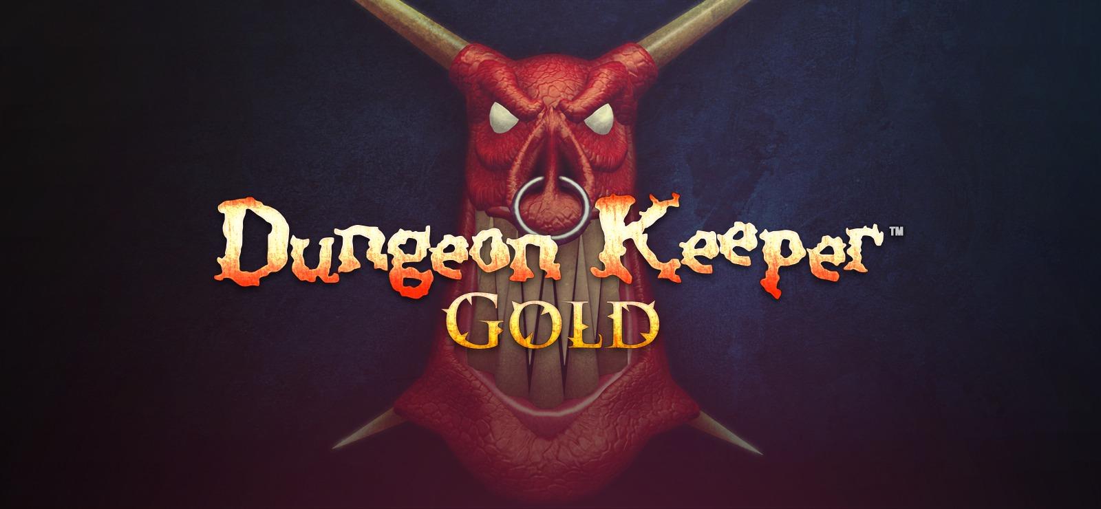 Dungeon Keeper Gold™ voor €1,29