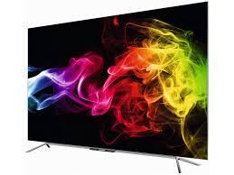 GRUNDIG 65 VLO 9795 SP OLED TV voor €1.699