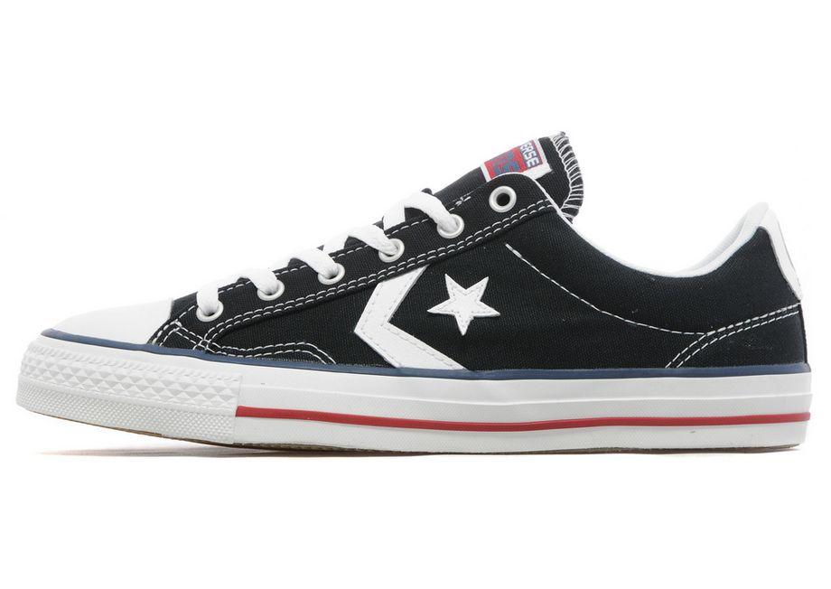 Converse Star Player-schoen voor €25