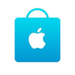 Betaal nu ook met ideal in de Apple store