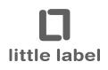 littlelabel