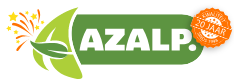 Producten bij Azalp in de outlet