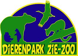 dierenparkziezoo