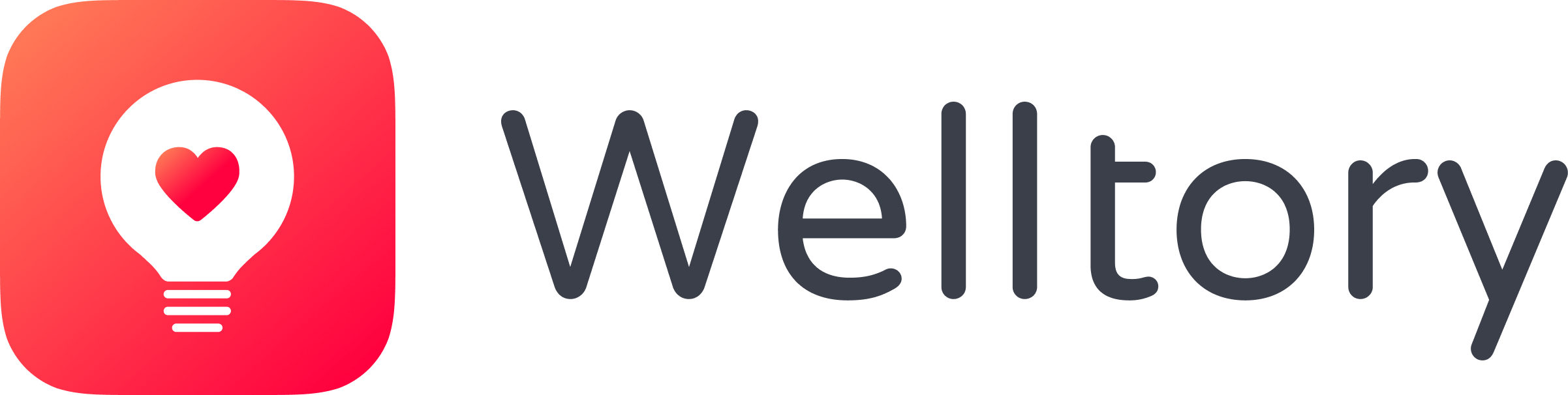 Welltory Help - Gadgets for measuring heart rate variability