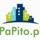 papito.pl