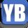 youbookmarks