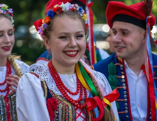 טיול משפחות מאורגן לרומניה - RF