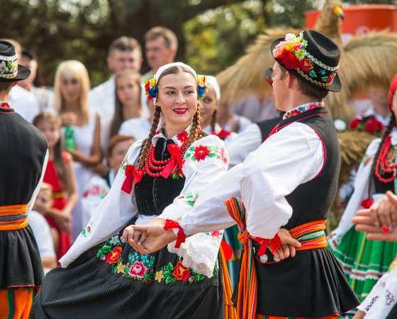 טיול מאורגן לפולין - PD