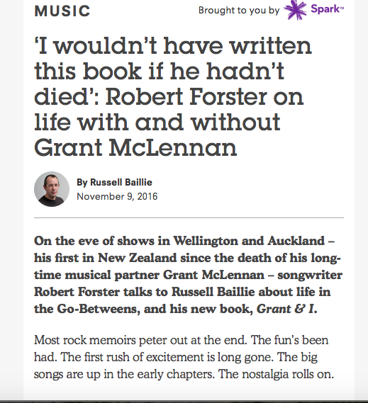 robert-forster-on-life-with-and-without-grant-mclennan