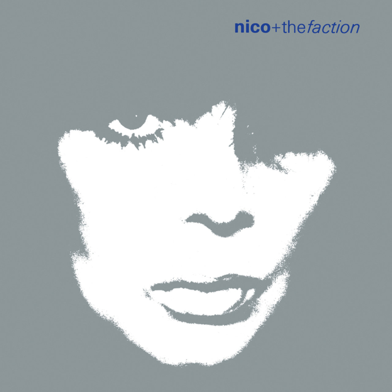 Nico and The Faction - Camera Obscura