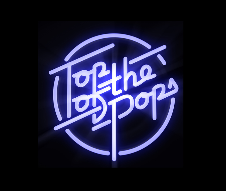 Top Of The Pops playlist