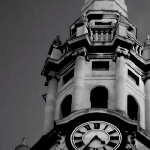 """""""Love"""" (Live @ St Giles in the Fields Church, London)"""
