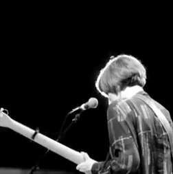 """""""Home"""" (Live @ Assembly Hall, London)"""