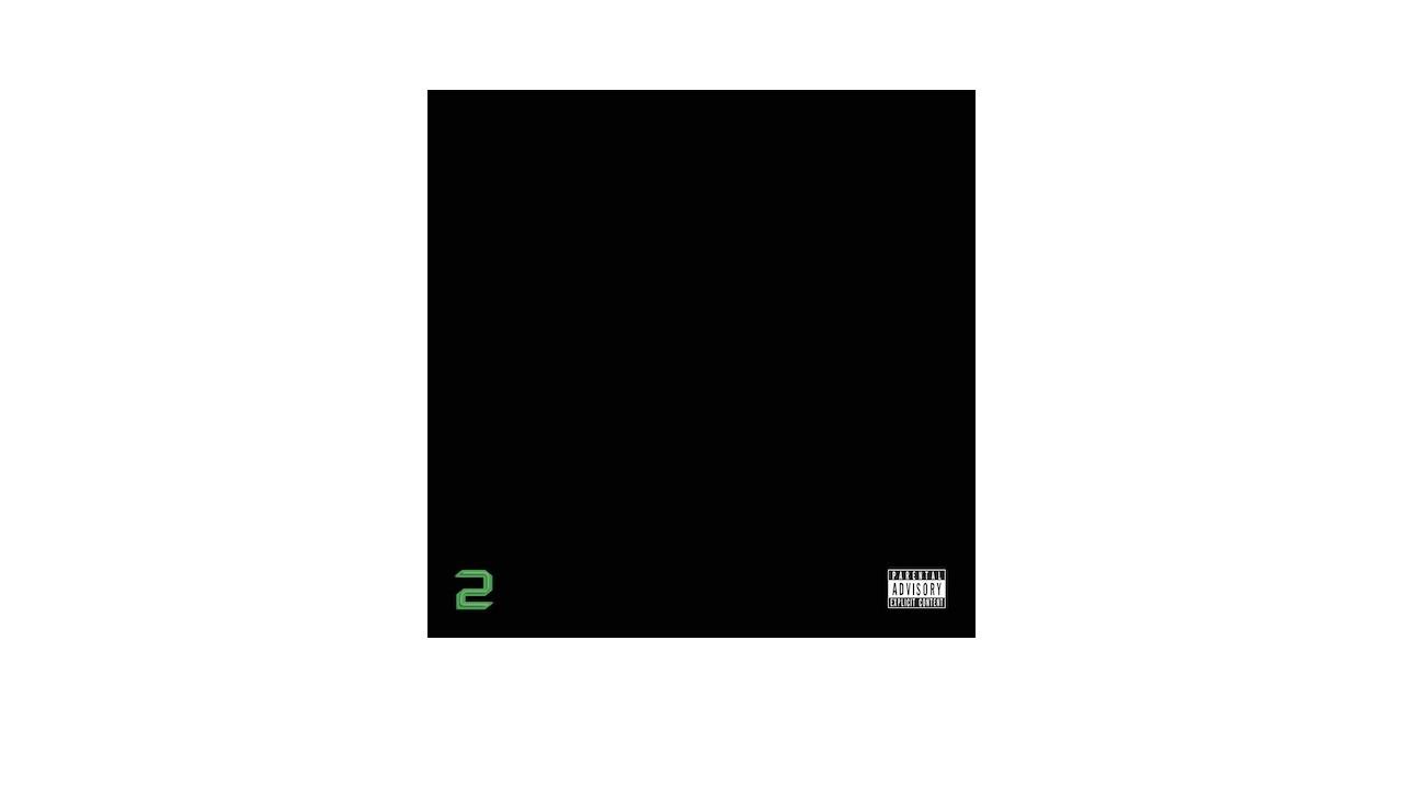 Dean Blunt's new album BLACK METAL 2 Out Now