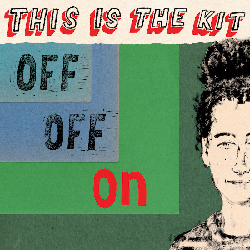 Off Off On  - Off Off On