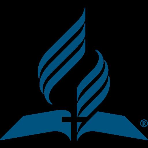 Chiesa Cristiana Avventista