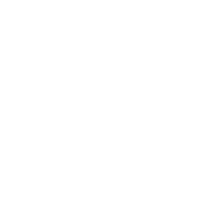 Travellers Choice 2021 1