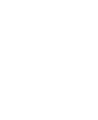 9.3 Superb - Booking.com